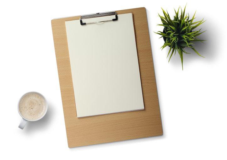 blank-cardboard-coffee-265013.jpg